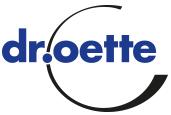 Dr-Oette Pulverbeschichtung